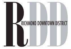 Richmond Downtown District
