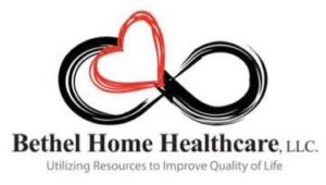 Bethel Home Health Care