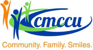 Central Missouri Community Credit Union